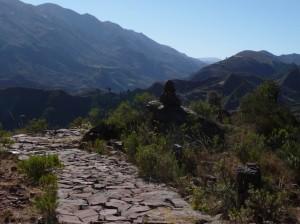 529-Chemin-Inca-300x224