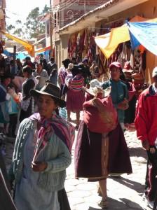 549-la-Bolivie-d-aujourd-hui1-224x300