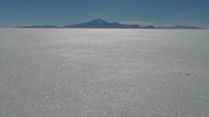 560-Bienvenue-en-Antarctique-300x168