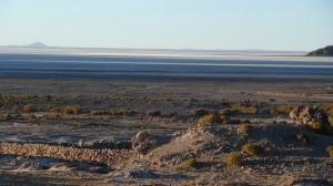 574-Coucher-de-soleil-sur-le-Salar-de-Uyuni-300x168
