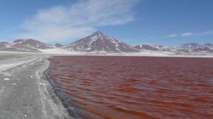 580-sur-fond-de-volcan-enneigé-300x168
