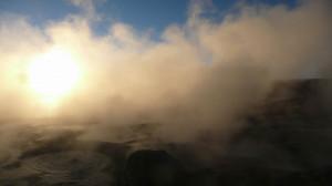583-Sol-de-manana-geysers-6h-du-matin-15°-300x168