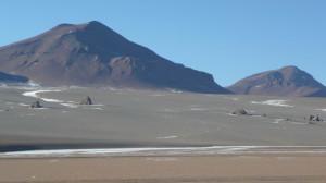 585-le-désert-de-Dali-300x168