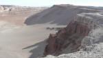 590-Canyon-dans-le-désert-d-Atacama-150x84 dans 11 - Bolivie-Chili-Pérou