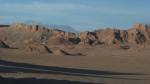 591-Coucher-de-Soleil-sur-le-désert-150x84