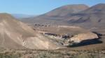 601-Canyon--150x84
