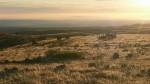602-coucher-de-soleil-sur-la-pampa-150x84