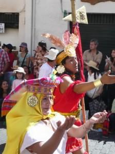 607-Fête-d-Arequipa-224x300