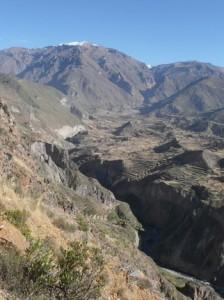 609-le-Canyon-de-Colca-224x300