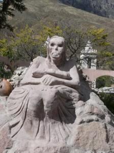 614-Juanita-élue-Inca-224x300