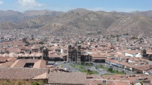 615-Cuzco-le-Puma-300x168