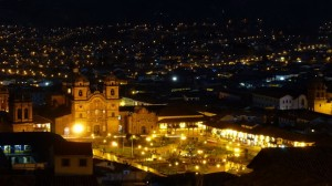 616-Cuzco-le-Puma-by-night-300x168