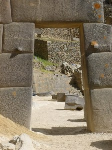 627a-Ollantaytambo-forteresse-Inca-225x300