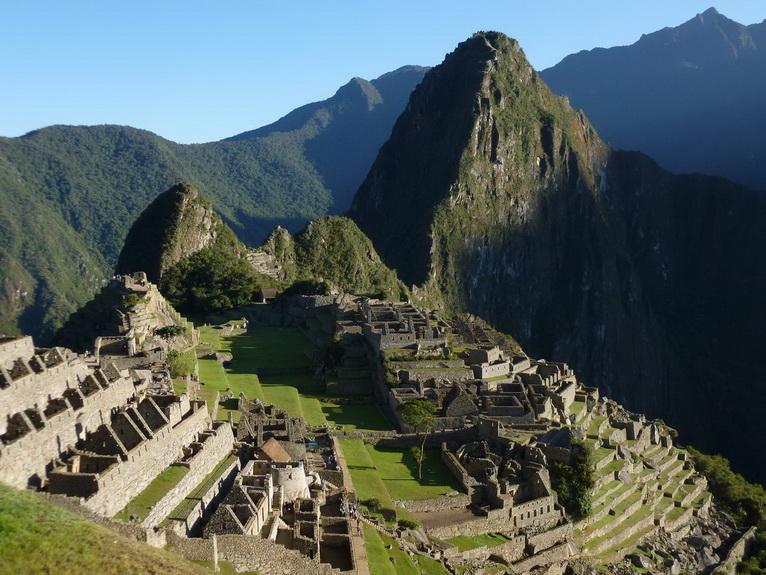 632a-Le-Machu-Picchu-Emotion
