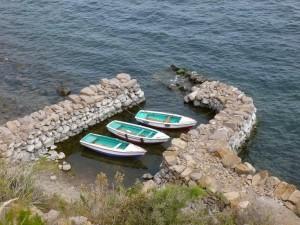 653-port-de-pêche-sur-le-lac-Titicaca-300x225
