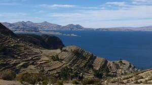 659-Sur-le-lac-Titicaca-300x168