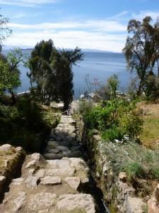 660-le-grand-escalier-Inca-225x300